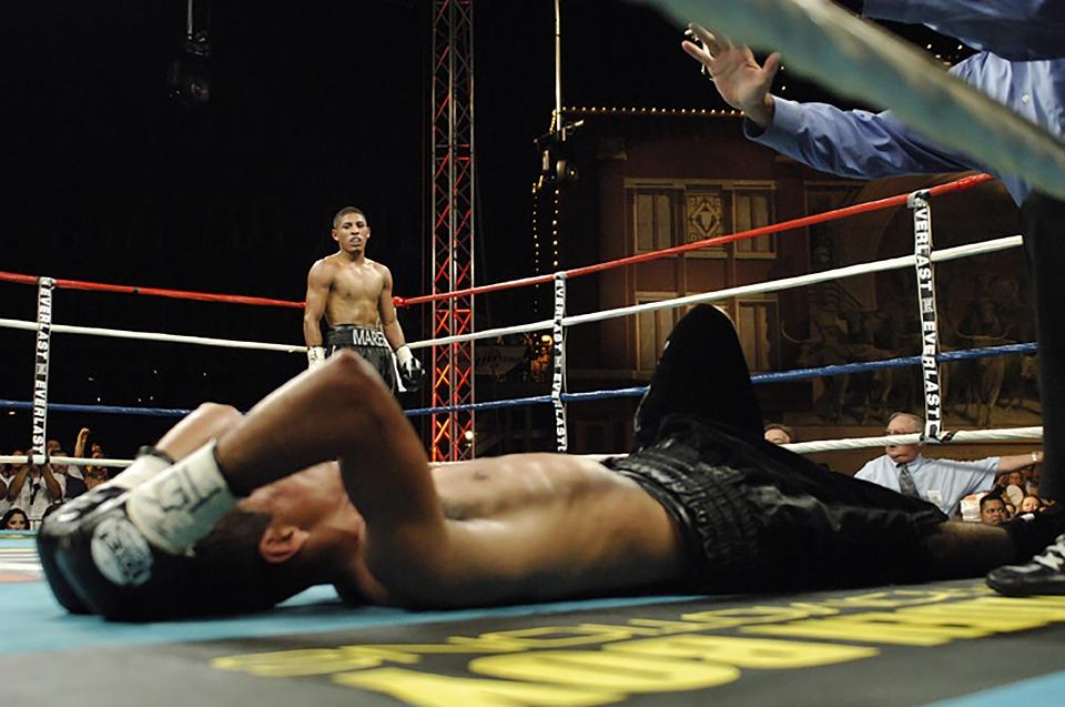 boxing-1430483_960_720