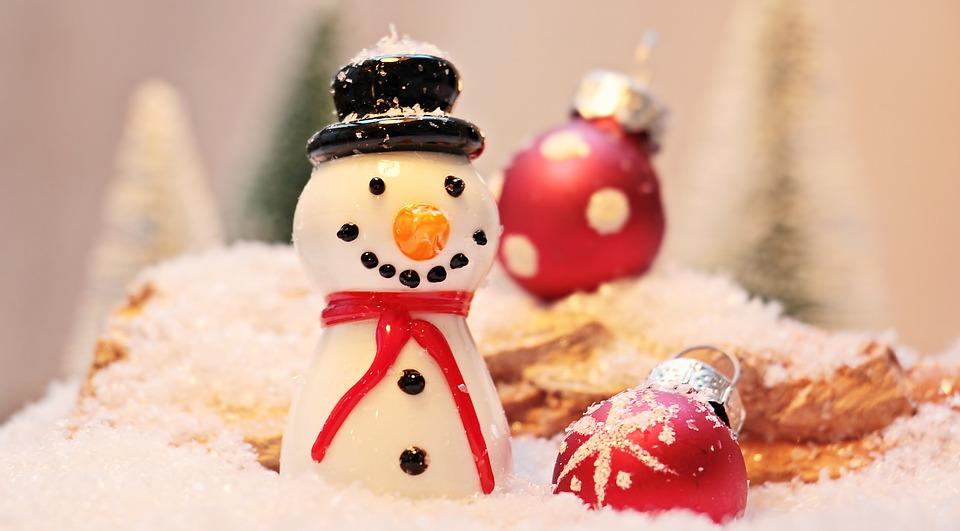 クリスマス~年末年始は出会い系アフィ最強の稼ぎ時